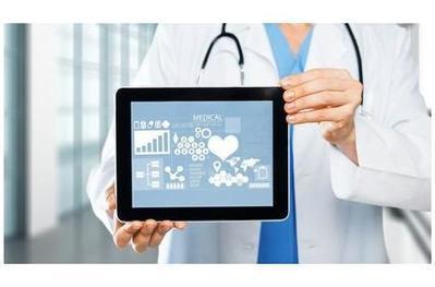 Télésurveillance : pas sans éducation thérapeuthique | 8- TELEMEDECINE & TELEHEALTH by PHARMAGEEK | Scoop.it