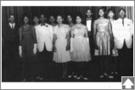 Encyclopedia of Alabama: Lee v. Macon County Board of Education | black-flame-x | Scoop.it