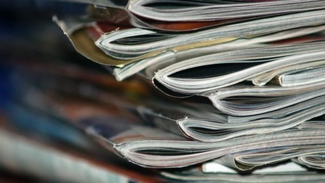 China pursues fraudsters in science publishing | Higher Education and academic research | Scoop.it
