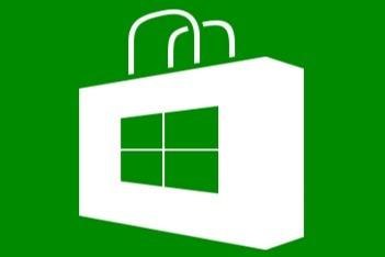 Le Windows Store passe le cap des 50 000 applications | Geeks | Scoop.it