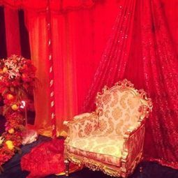 How to Find an Experienced Wedding Planner in Delhi?   Wedding and Event Management In India and Thailand   Scoop.it