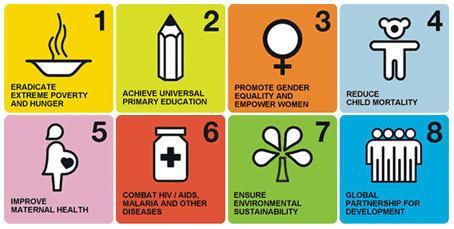 Un ENJEU de développement durable, par Laurence Tubiana - Le Monde diplomatique   Le BONHEUR comme indice d'épanouissement social et économique.   Scoop.it