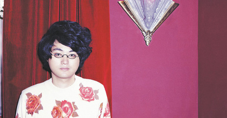 Diamond Island filmmaker Davy Chou on youth and modernity | Cinéma Cambodgien | Scoop.it