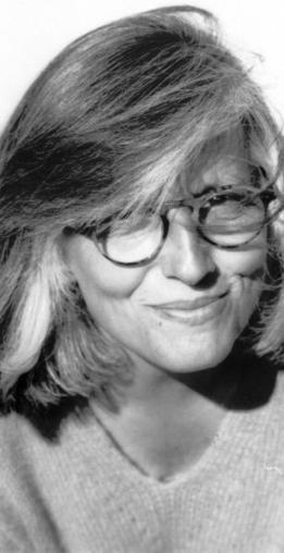 Isabelle Mayereau à Crampagna | Isabelle Mayereau | Scoop.it