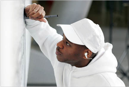 Stephen Wiltshire MBE   Contemporary African American Artists   Scoop.it