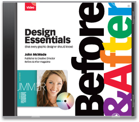 Before & After | Design Essentials DVD | iPhone Development Weitze | Scoop.it