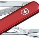 Best Swiss Army Knife for Survival reviews | Best running shoes | Scoop.it