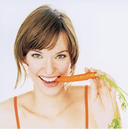 7 Free, Quick and Easy Home Remedies for Shiny Teeth | Health & Weight Loss | Scoop.it