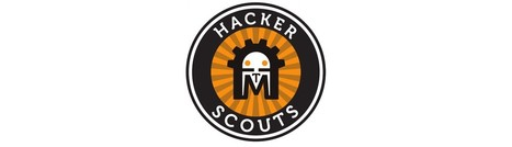 Hacker Scouts | Ottawa Maker Movement - Ideas for Community Engagement and Programming | Scoop.it
