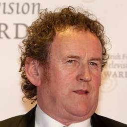 Colm Meaney set for Oscar Wilde role - Irish Independent | The Irish Literary Times | Scoop.it
