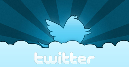 How Twitter Hashtags Help Authors Find Readers by Frances Caballo   Twitter growth   Scoop.it
