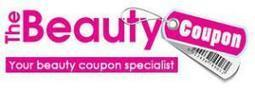Get the best deals from Estee Lauder using coupons. | The beauty coupon | Scoop.it