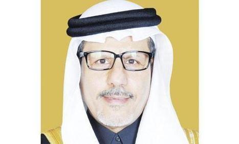 Turki Faisal Al-Rasheed to address CALS' centennial celebration | Arab News | CALS in the News | Scoop.it