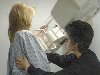 Report: Death rates from cancer still inching down | Breast Cancer News | Scoop.it