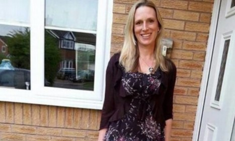 Sergeant 'hanged herself because of PC husband's affair with PCSO' | Infidelity | Scoop.it