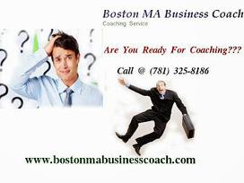 Adhd Coaching Programs For Living A Normal Life   Boston Coaching   Scoop.it