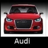Can a BMW Mechanic Handle Volkswagen Servicing?   Auto Dynamics   Scoop.it