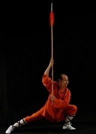 Kung Fu Classes | introductory | Scoop.it