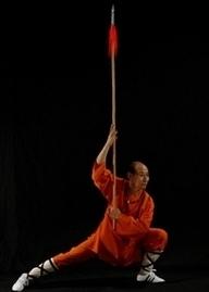 Kung Fu Classes | plagiarist | Scoop.it
