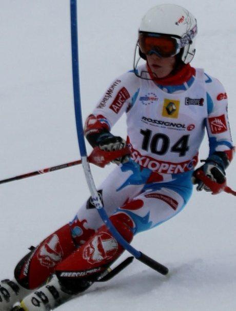 Benjamin Hoareau champion ! | Louron Peyragudes Pyrénées | Scoop.it