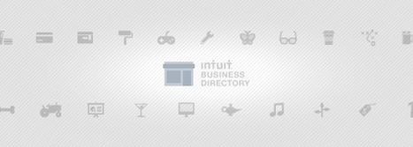 Honorable Rosemary Chambers, Mobile, AL - Intuit Business Directory | Mobile Alabama Law issue | Scoop.it