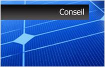 Energie-legal - Avocat - Energie | DroitEnergie | Scoop.it