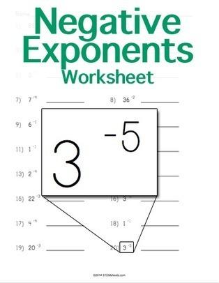 math worksheet : printable isometric dot paper  math worksheets : Customizable Math Worksheets