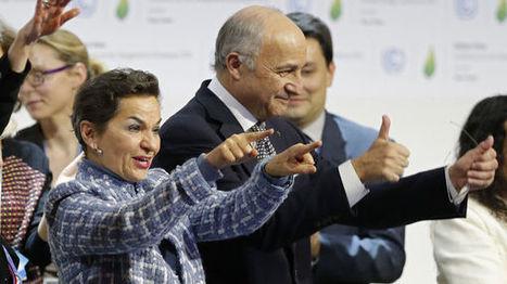 [Ecouter] Peut-on tenir une promesse écologique | Planete DDurable | Scoop.it