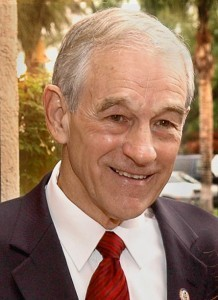 #Ron #Paul Slams Those 'Itching' For War With #Iran As 'Careless' | From Tahrir Square | Scoop.it