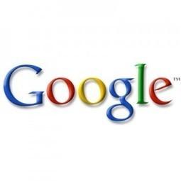 13 herramientas útiles de Google que probablemente no conocías | Cristian Monroy | #TRIC para los de LETRAS | Scoop.it