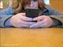Mobile marketing et BtoB : retour sur la matinée de l'Acsel | Services mobiles et SMS | Scoop.it