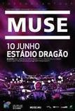 Muse no Estádio Do Dragão | Portuguese Summer Music Festivals | Scoop.it