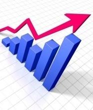 Booster son chiffre d'affaires grâce aux réseaux sociaux et internet | Marque employeur 2.0 | Scoop.it