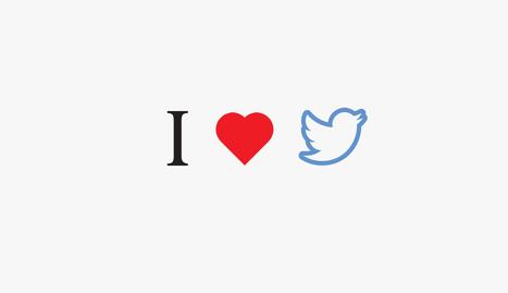 "Joyce Lee, Design Thinker, loves Twitter... | ""Twitter 101"" for Medical Educators at UChicago | Scoop.it"