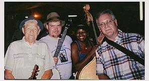 Giles Mountain String Band » Giles Mountain String Band | Giles mountain string band | Scoop.it