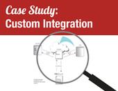 Net-Results Marketing Automation Software | Institut de l'Inbound Marketing | Scoop.it