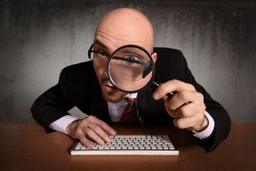 Curación y difusión de contenidos, otra estrategia del marketing de ... | INBOUND MARKETING | Scoop.it