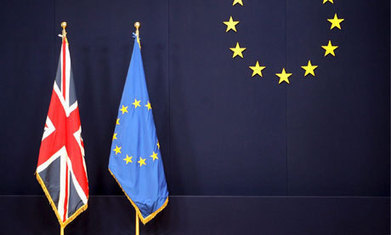 European funding is crucial to future of UK universities | Higher Education and academic research | Scoop.it