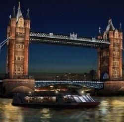 Les Jeux Olympiques 2012 à la lumière de l'éclairage Leds | Immobilier | Scoop.it