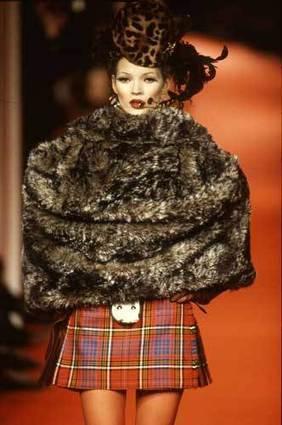 A history of Fashion Week - OUPblog (blog) | Historia de la moda a través de la historia del arte. | Scoop.it