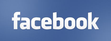 Top 10 Social Networking Websites with Maximum Users | Top 10s | Scoop.it