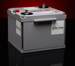 Lithium-Ion Batteries,truck batteries