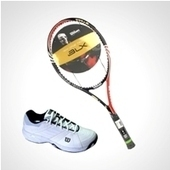 Wilson SixOne 95 | Sports Accessories | Scoop.it