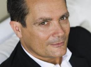 Emmanuel Schwartzenberg: «Le modèle payant va se développer» pour les sites d'information   Les médias face à leur destin   Scoop.it