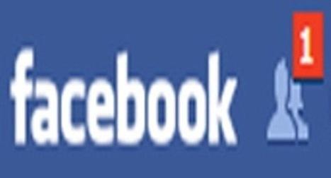 Facebook, sette modi per capire se un profilo è falso - Il Mattino | Scoop Social Network | Scoop.it