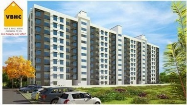 VBHC Vaibhava Bhiwadi: Residential Property for Sale | Property in India | Scoop.it