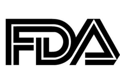 FDA Touts Faster Approval Times in Report on Initiatives at its Device Arm | Medical Device and Microwave Ablation News | Scoop.it