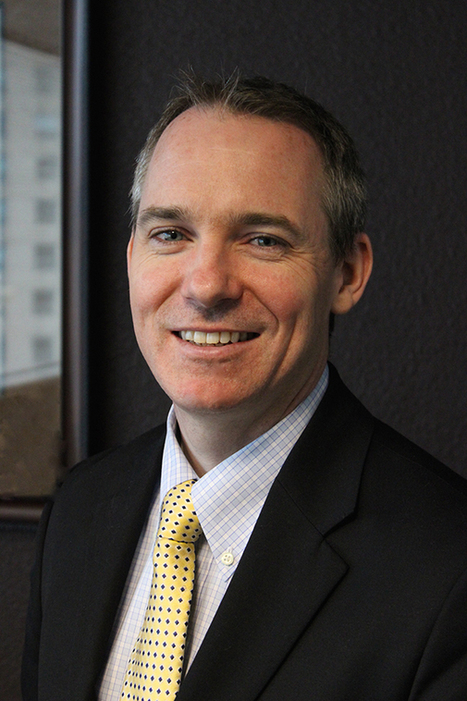 ACCME CEO McMahon Issues Call to Transform CME | CME-CPD | Scoop.it