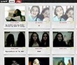Create a crazy animated GIF ... on PsykoGIF   EdD etc.   Scoop.it