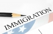 Immigration From Our Nation India Rises But Slower | Immigration Visa Processing | Scoop.it